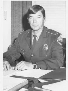 Paul R. Philbrook