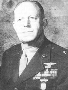 Merritt A. Edson